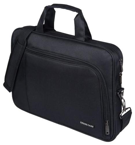 Купить Сумка Cross Case CC15-006 по выгодной цене на Яндекс.Маркете f7001147712