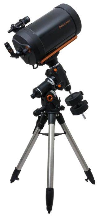 средства для зеркально линзовые телескопы цена защелки