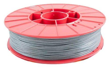 Print Product POLIMIX пруток PrintProduct 1.75 мм алюминий