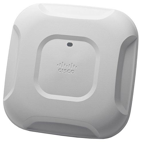 Cisco Wi-Fi роутер Cisco AIR-AP3702I