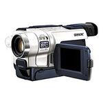 Видеокамера Sony CCD-TRV218E