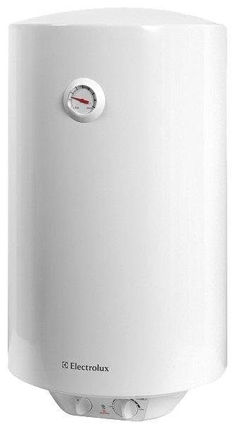 Electrolux EWH 80 Quantum Pro
