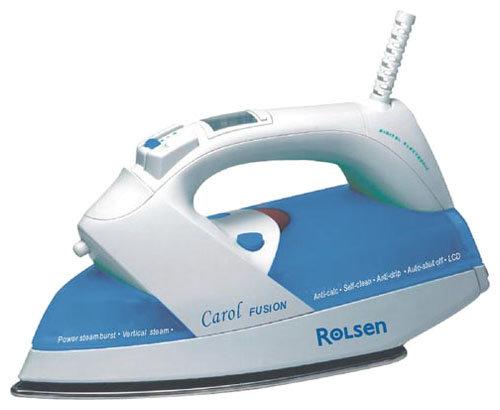Утюг Rolsen RN6583