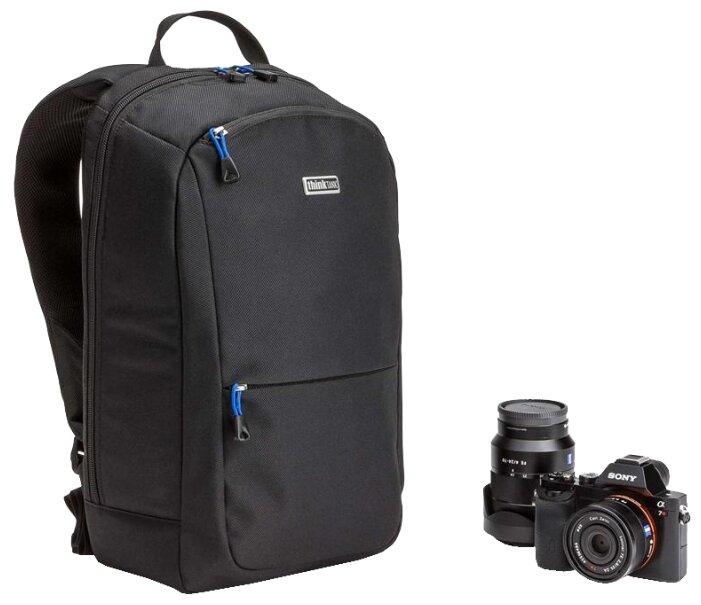 Рюкзак для фотокамеры Think Tank Perception Tablet