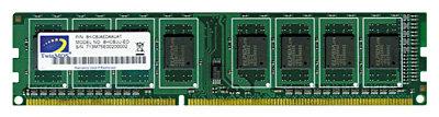 Оперативная память TwinMOS DDR3 1066 DIMM 1Gb