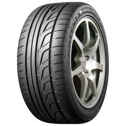 Автомобильные шины Bridgestone Potenza RE001 Adrenalin 225/55 R16 95W