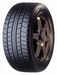 Автомобильная шина Nitto SN 2 Winter 195/65 R15 91Q зимняя — купить по выгодной цене на Яндекс.Маркете