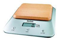 Кухонные весы Tefal BC5045 Alliance