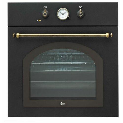 Электрический духовой шкаф TEKA HR 750 ANTHRACITE OB (41564013)