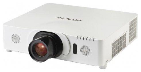 Hitachi CP-X8170