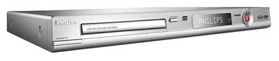 Philips DVDR3380