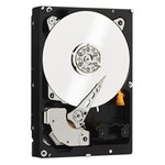 Western Digital WD Black 1 TB (WD1003FZEX)