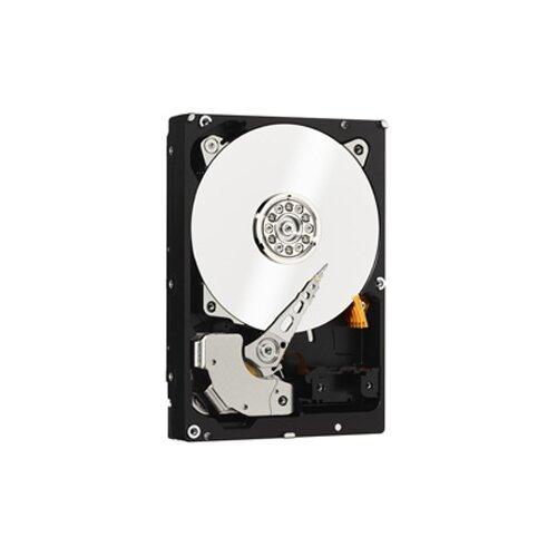 Жесткий диск Western Digital WD4005FZBX