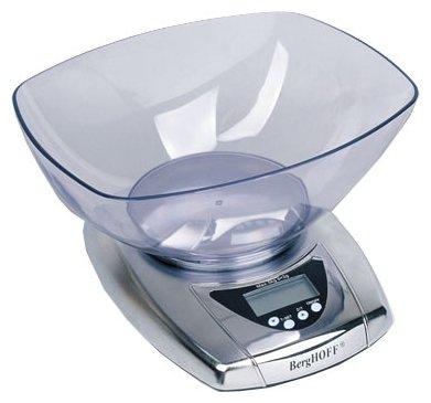 BergHOFF Кухонные весы BergHOFF 2003251