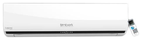 Timberk AC TIM 09H S10