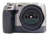 Фотоаппарат Minolta DiMAGE RD 3000