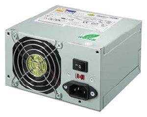 Блок питания AcBel Polytech E2 Power 325W (PC7018)