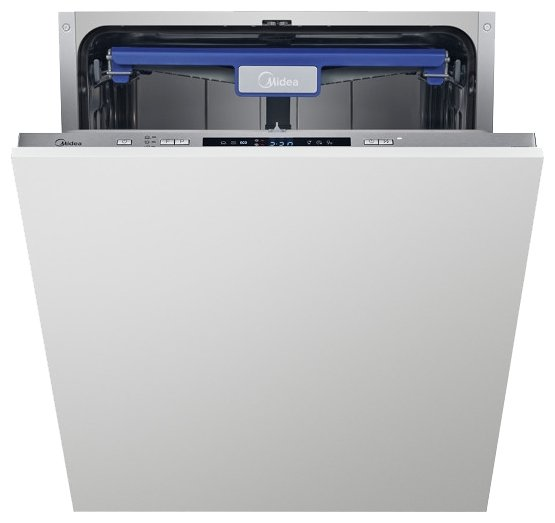 Midea Посудомоечная машина Midea MID60S300