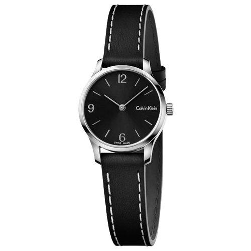 Наручные часы CALVIN KLEIN K7V231.C1 недорого