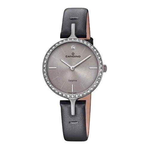 Наручные часы CANDINO C4652/1 candino c4514 1
