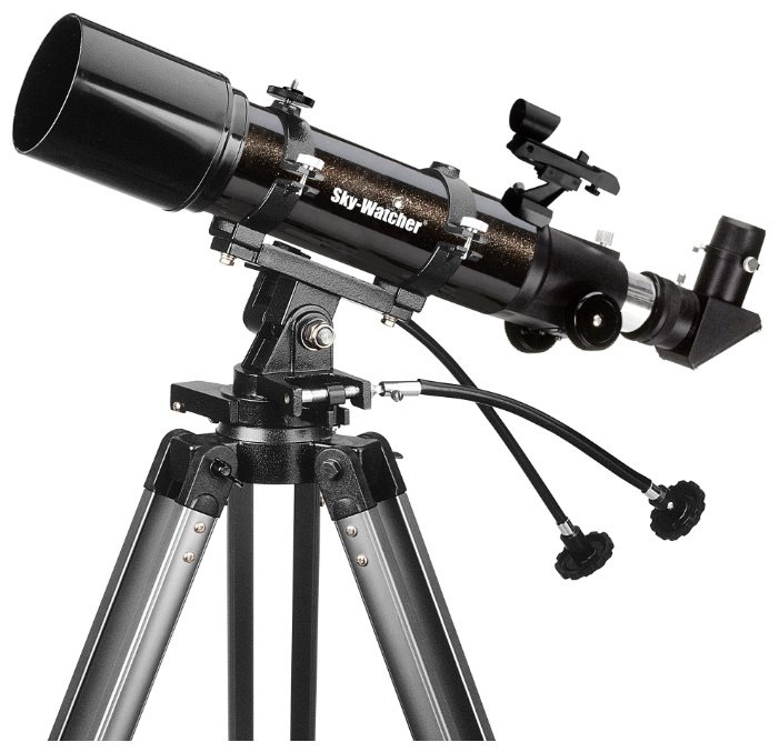 SKY Телескоп Sky-watcher BK 705AZ3