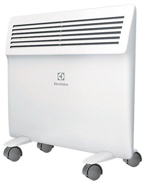 Electrolux ECH/AS-2000 MR