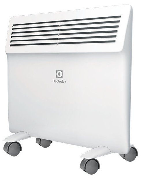 Конвектор Electrolux ECH/AS-1000 MR