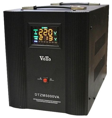 Где купить стабилизатор напряжения voto катушка зажигания на генератор бензиновый
