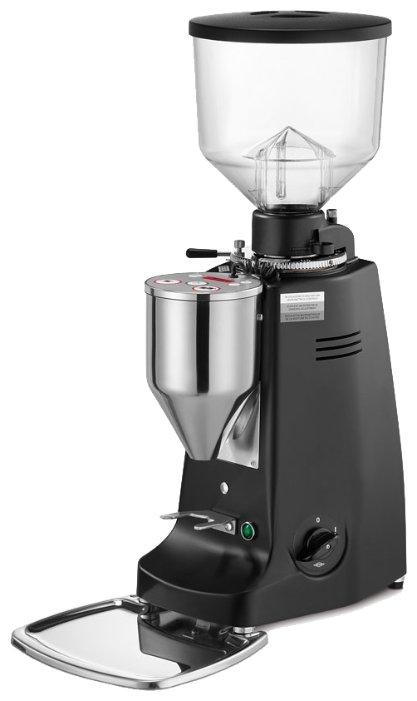 Кофемолка Mazzer MAJOR electronic