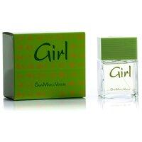 Gian Marco Venturi Girl парфюмированная вода 15 мл. Gian Marco Venturi Girl