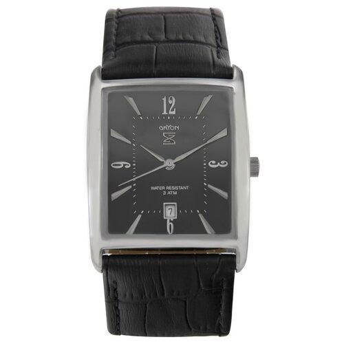 Наручные часы Gryon G 521.11.31 наручные часы gryon g 253 18 38