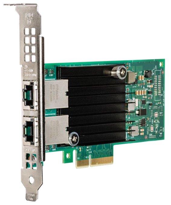Intel X550-T2