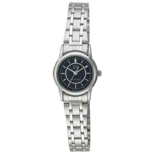 Наручные часы Q&Q Q621 J202