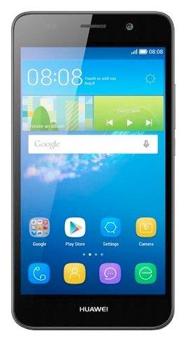 Huawei Смартфон Huawei Y6