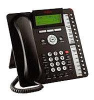 Avaya VoIP-телефон Avaya 1616
