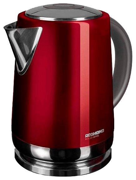 REDMOND Чайник REDMOND RK-M148
