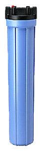 USFilter Фильтр USFilter Slim Line 20 Blue 1/2