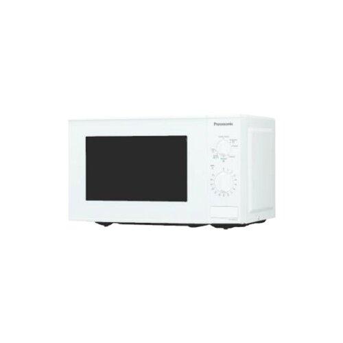 Микроволновая печь Panasonic NN-GM231W