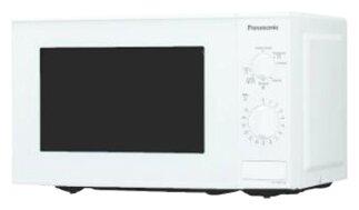 Panasonic NN-GM231W (с грилем)
