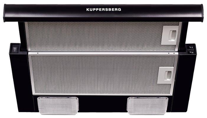 Kuppersberg SLIMLUX II 50 SG