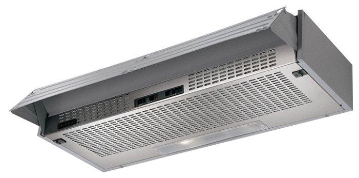 Faber 2156 LG A60 Grey