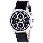 Наручные часы Romanoff 3054G3BL