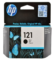Картридж HP CC640HE