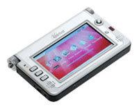Плеер Ё-drive YDM1 20Gb