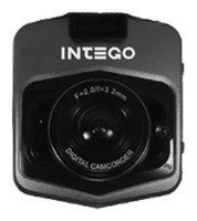 Видеорегистратор Intego VX-295