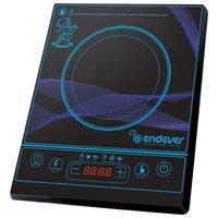 Электроплита настольная Endever IP-26