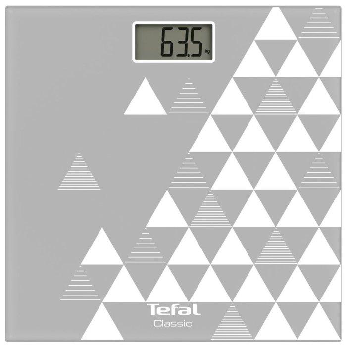 Весы Tefal PP1144V0