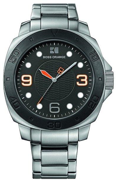 Наручные часы BOSS ORANGE 1512842