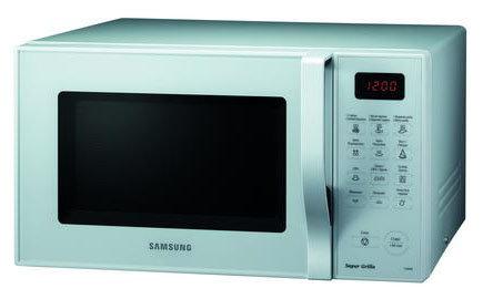 Samsung PG838R-W