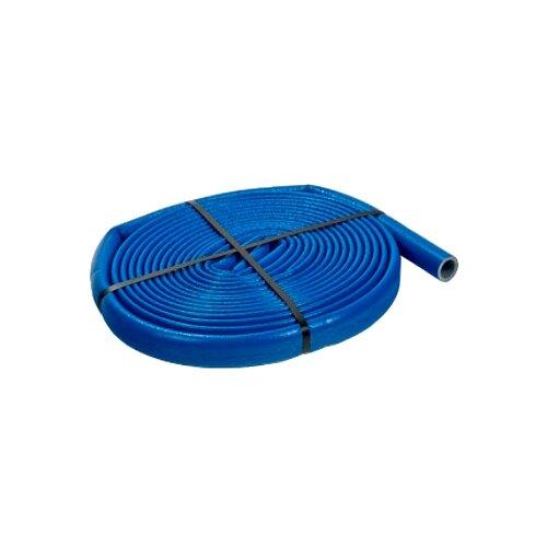 Труба VALTEC Супер Протект 35/4мм 10 м синий 1 шт.